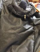 Кресло-мешок GoodPoof Груша, Оксфорд, Размер L #5, Светлана А.