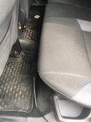 Пылесос автомобильный Dustbuster Auto с гибким шлангом и набором аксессуаров BLACK+DECKER, NVB12AVA #5, Виталий К.