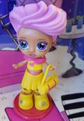WOWDOLL / Кукла Wow Doll Сюрприз #10, Юрий Б.