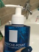 La Roche-Posay Effaclar очищающий пенящийся гель для жирной кожи, склонной к акне, 400 мл #13, Галина Дряхлова