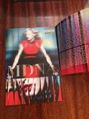 Madonna. MDNA #2, Дмитрий