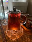 Чайник заварочный Apollo Home & Decor, 650 мл #13, Яна