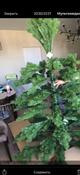 Искусственная Елка National Tree Company, Из ПВХ, 213 см #5, Прозорова Н.