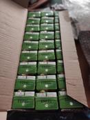Сок мультифруктовый с мякотью восстановленный с 12 месяцев Сады Придонья, 27 шт по 0,2 л #48, Евгений Б.