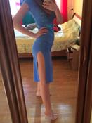 Платье oodji Ultra #2, Татьяна Г.