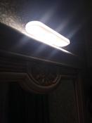 Настенный светильник ST Luce  sl584.101.03, 9 Вт #3, Ирина Б.
