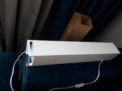 Бактерицидный рециркулятор Плон 1.0 до 80 кв. м. Уф-облучатель. Обеззараживание воздуха закрытого типа #7, Иван К.
