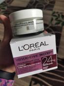 Крем-гель для лица дневной L'Oreal Paris Увлажнение Эксперт, увлажняющий, для сухой и чувствительной кожи, 50 мл #1, Манзурахон Ш.
