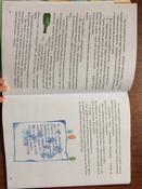 Монсики. Что такое эмоции и как с ними дружить. Важная книга для занятий с детьми | Виктория и Глеб Шиманские #13, Наталья В.