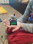 Конструктор LEGO Classic 10696 Набор для творчества среднего размера #135, Наталия Г.