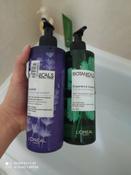 L'Oreal Paris Шампунь Botanicals Имбирь & Кориандр, для ломких волос, укрепляющий и восстанавливающий, без сульфатов, силиконов, парабенов и красителей, 400 мл #14, марианна к.