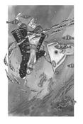 Сказания о богатырях. Предания Руси (с крупными буквами, ил. И. Беличенко)   Нет автора #4, Editor