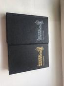 Парижские тайны (комплект из 2 книг) | Сю Эжен #3, Елена М.
