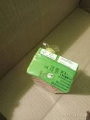 Сады Придонья Сок яблочный из зеленых яблок осветленный восстановленный с 4 месяцев, 27 шт по 0,2 л #23, Светлана К.