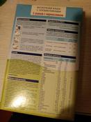 Hipp каша молочная 5 злаков со сливой и пребиотиками, с 6 месяцев, 250 г #6, игорь к.