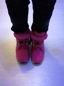 Ботинки Lassie #1, Лилия Г.