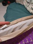 Gezatone Акупунктурный массажный коврик EcoLife #12, Мерзлякова Ксения Газизулловна
