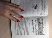 Не прощаюсь. Приключения Эраста Фандорина в XX веке. Часть 2    Борис Акунин #3, Валерия Г.