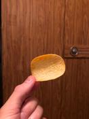 Чипсы Pringles Asian Collection, рисовые, со вкусом курицы с индийскими специями Тикка масала, 160 г #5, Сергей В.