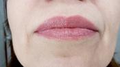 "Maybelline New York Увлажняющая помада для губ ""Hydra Extreme"", оттенок 633, Пустынный цветок #3, Светлана П."