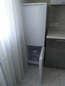 Холодильник Бирюса 118, белый #6, Зинаида П.
