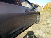 Жидкое стекло керамическое покрытие для кузова автомобиля #6, Андрей К.