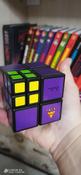 Meffert's Головоломка Pocket Cube #15, Светлана М.
