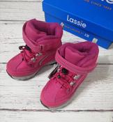 Ботинки Lassie #7, Ирина С.