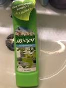"""Крем чистящий Ikeep """"Soft"""", универсальный, 700 мл #12, Эля Мурзина"""