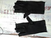 Перчатки #1, Евгения К.