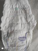 Huggies Подгузники-трусики Elite Soft 6-11 кг (размер 3) 54 шт #13, Лилия С.