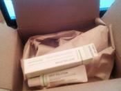Точечное средство от воспалений для чувствительной кожи A.C Cure Spot Solution, 12 мл #2, Денис В.
