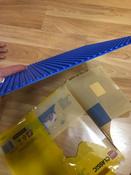 Конструктор LEGO Classic 10714 Синяя базовая пластина #3, *** Lida