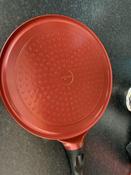 Сковорода для блинов Frybest Cherry-PP24I 24 см, 24 см #2, Яна