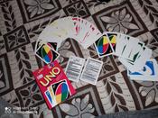 UNO Карточная игра Уно #15, Анна С.