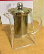 Чайник заварочный Apollo Home & Decor, 650 мл #1, Дмитрий Таланов