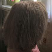 """L'Oreal Paris Стойкая краска-уход для волос """"Casting Creme Gloss"""" без аммиака, оттенок 810, Перламутровый русый #4, Юлия"""
