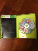 Игра Grand Theft Auto V (XBox360, Русские субтитры) #10, Дарья К.