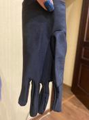 Перчатки #15, Наталия П.