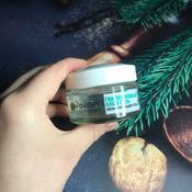Garnier Skin naturals Дневной увлажняющий гель для лица Гиалуроновый Алоэ-гель, 50 мл #17, Евгения С.