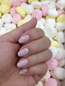 Essie Лак для ногтей, тон №06 Балетные туфельки, 13,5 мл #3, Марина Миронова