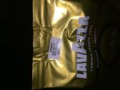 Кофе в зернах Lavazza Qualita Oro, 1 кг #10, Eustace