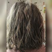 """L'Oreal Paris Стойкая краска-уход для волос """"Casting Creme Gloss"""" без аммиака, оттенок 810, Перламутровый русый #6, Юлия"""