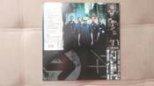 Linkin Park. Hybrid Theory (LP) #2, Максим П.