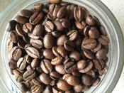Кофе в зернах Lavazza Qualita Oro, 1 кг #7, Eustace