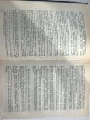 Парижские тайны (комплект из 2 книг) | Сю Эжен #1, Елена М.