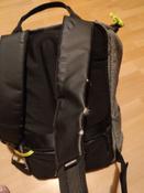 Рюкзак для ноутбука XD Design Bobby Urban   #3, Евгений Л.