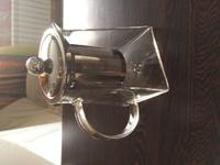Чайник заварочный Apollo Home & Decor, 650 мл #73, Белякова Марина