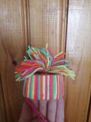 Пряжа для вязания Schachenmayr Originals Bravo Color, Касабланка (02100), 266 м, 50 г #15, Яна И.
