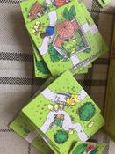 Hobby World Настольная игра Дети Каркассона (2-е издание) #2, Марина Б.
